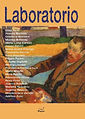 copertina laboratorio 6.jpg
