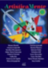 Schermata 2020-01-05 alle 12.31.36.png