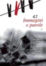 copertina 47.jpg