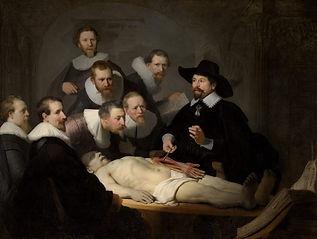 Rembrandt-Opera-1024x771.jpg