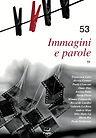 copertina 53.png