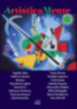 copertina 4.jpg