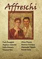 copertina affreschi 14.png