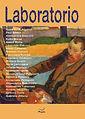 copertina laboratorio 7.jpg