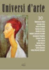 copertina 30.jpg