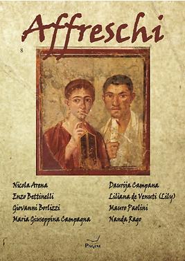 copertina 8.png