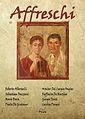 copertina 10.jpg