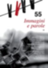 copertina55.png