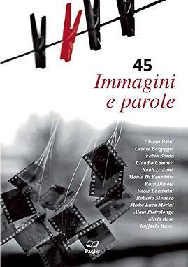 copertina 45.jpg