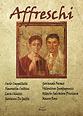 copertina affreschi 15.png