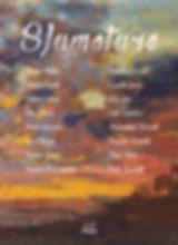 SFUMATURE1.JPG