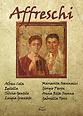 copertina affreschi 16.png