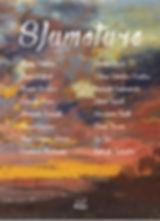 copertina 3.jpg