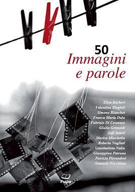 copertina 50.jpg