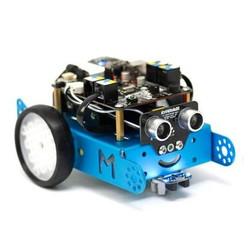 Arduino Bots