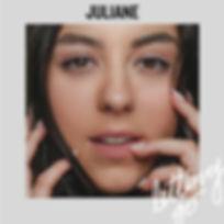 JULIANE_LETTINGGO_ARTWORK_DISTRIBUTION.j