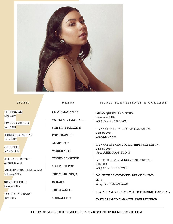 juliane media kit page 2.jpg
