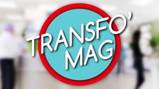 Transfo'Mag