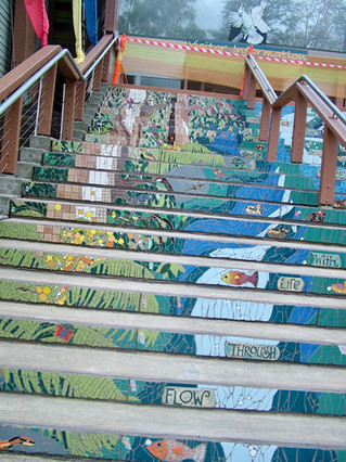 Great steps of Warburton_Sioux Dollman.j
