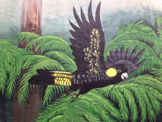 Mural in Cockatoo _Sioux Dollman.jpg