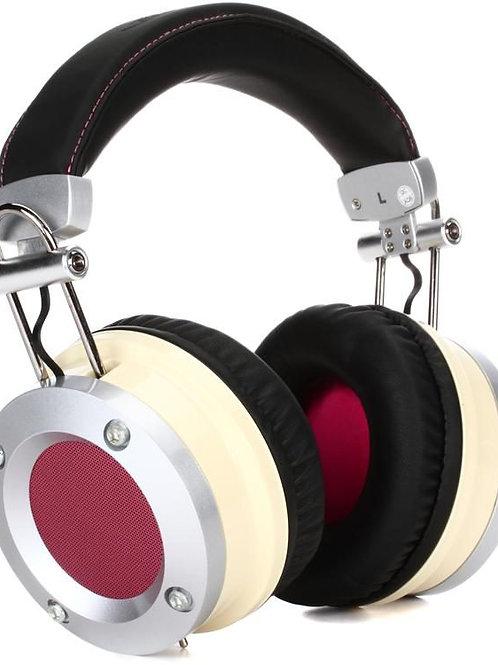 Avantone MP1 reference headphones