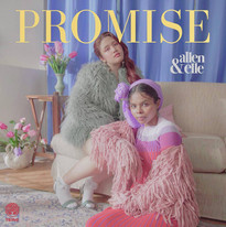 Promise - Allen & Elle