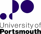 University of Portsmouth.png