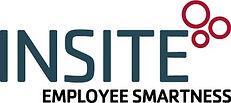 logo_INSITE_de.jpg