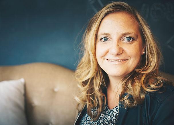 Systemische Therapie & Supervsion // Danila Baumgarten