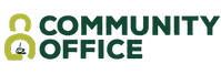 CG Office Logo.png