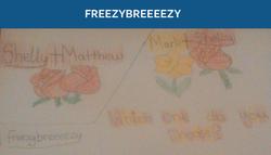 """Ship Wars"" by @freezybreeeezy"
