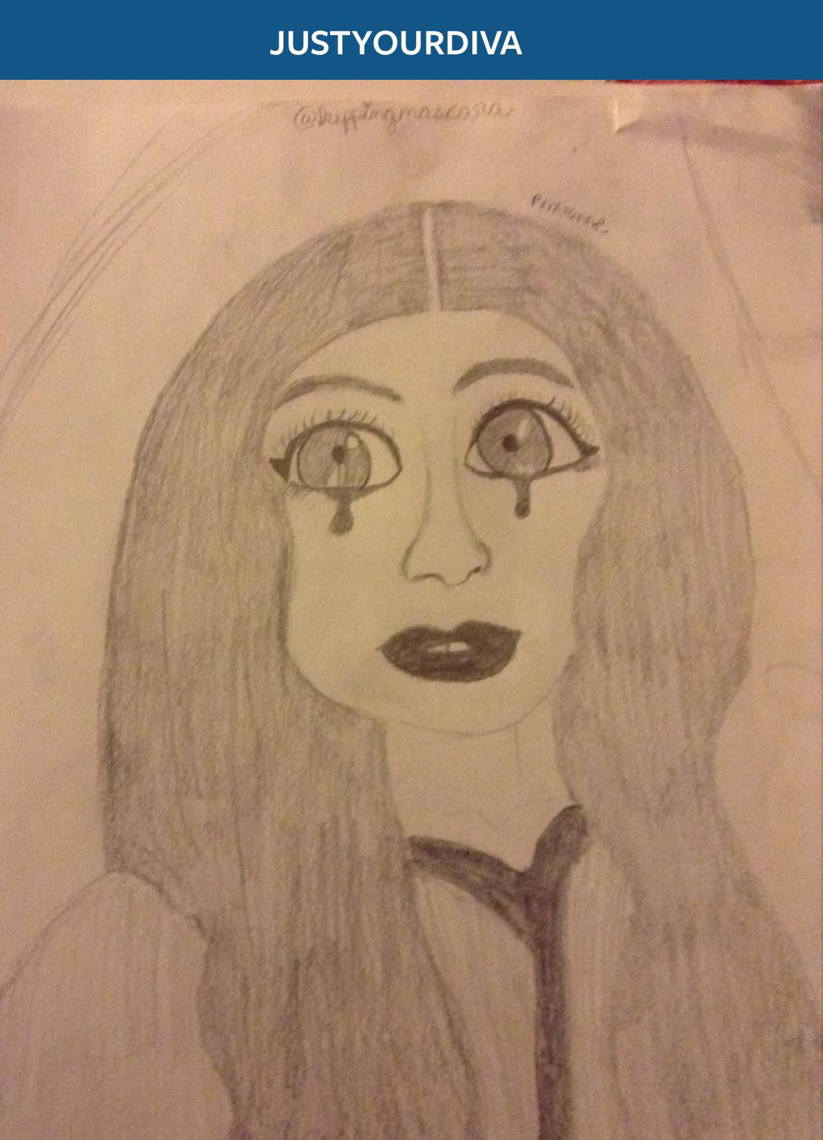"""""""Shelley"""" by @justyourdiva"""