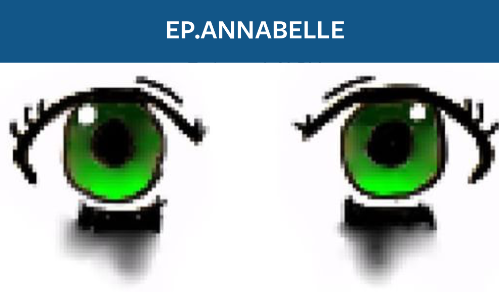 """""""Green Eyes"""" by @ep.anabelle"""
