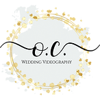 OC WEDDING VIDEOGRAPHY LOGO.png
