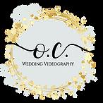 OC WEDDING VIDEOGRAPHY LOGO.png