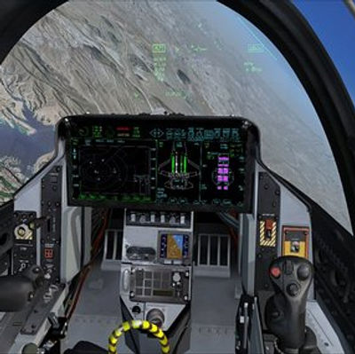 virtual-cockpit-of-the.jpg