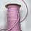 Thumbnail: Cord mix colours