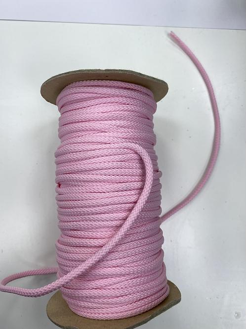 Cord mix colours