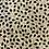 Thumbnail: Gold green mini holly cotton