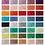 Thumbnail: Rico creative cotton arran