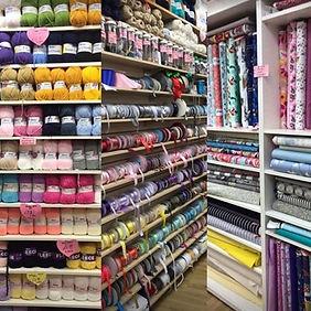 #shop#interior#wool#ribbon#fabric.jpg