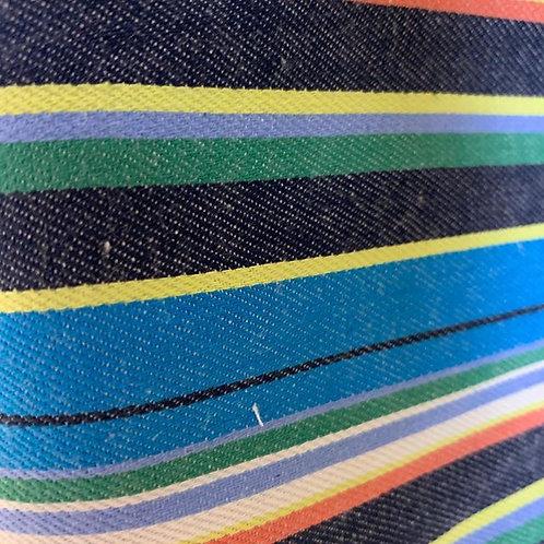 stripe drill