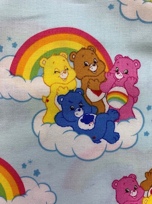 Care Bears cotton