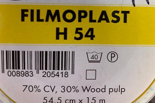 Filmoplast