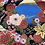 Thumbnail: Japanese 100% cotton prints