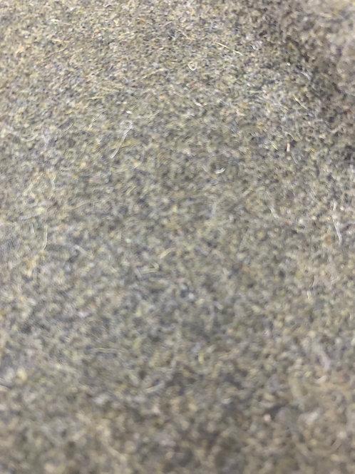 70% wool