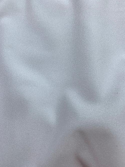 White Lycra