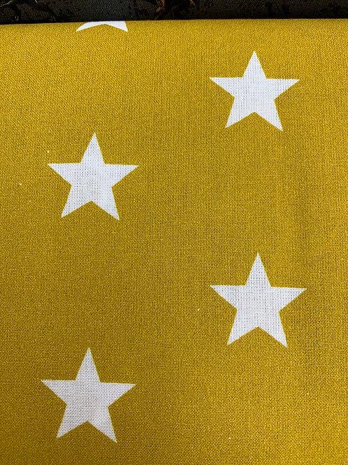 Mustard Star