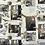"Thumbnail: Craft squares 14""x15"""