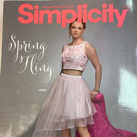 #simplicity#sewing#patterns#we-stock#mak